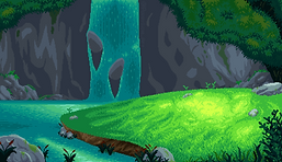 Forest Oasis Final 1.png