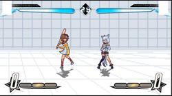 Idol Showdown Screenshot 2