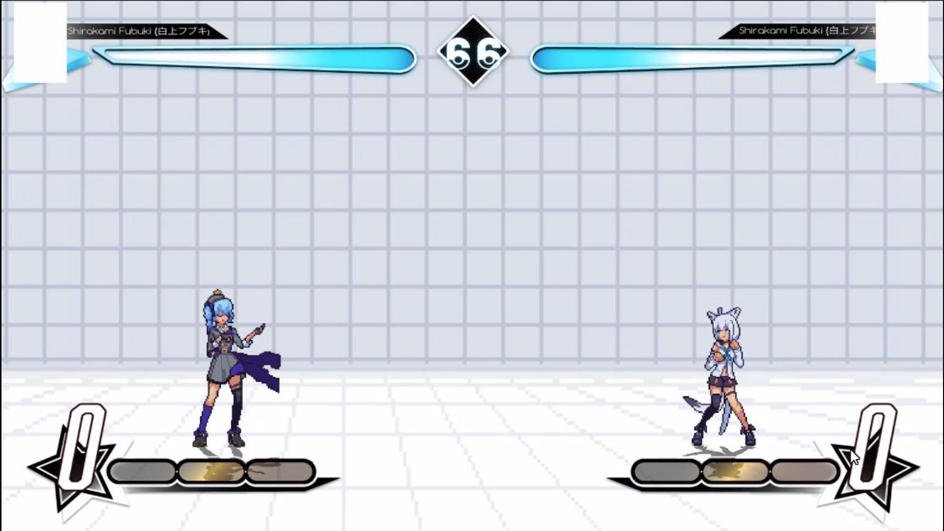 Idol Showdown Screenshot 5