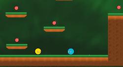 HGN Screenshot 2