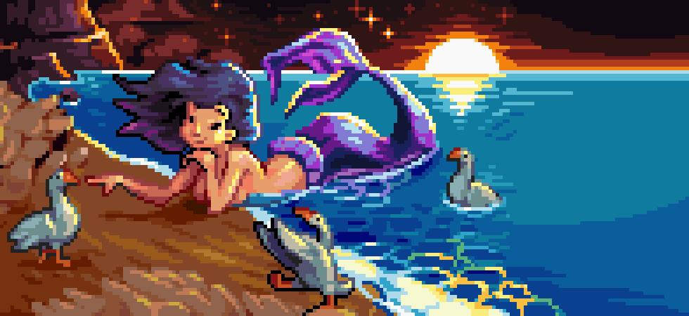 Mermaid2.png
