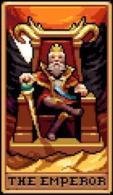 Emperor2.png