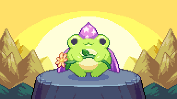magicfrog.png