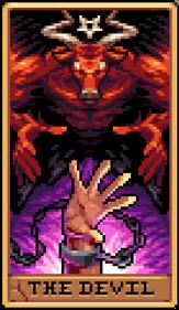 Devil2.png