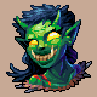 Orcnew.png