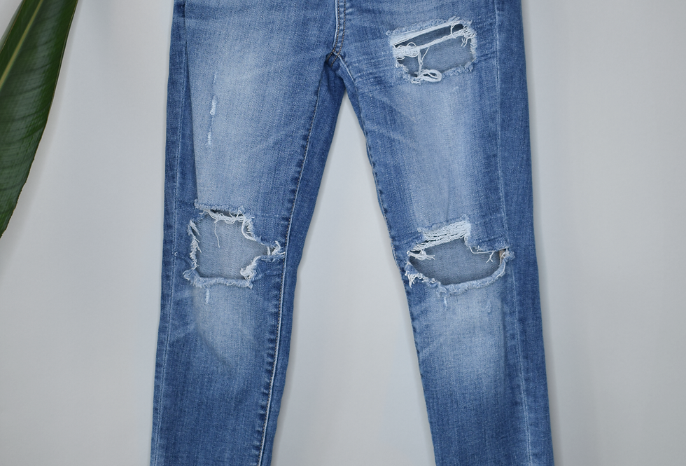 American Eagle Outfitters Jeans 2