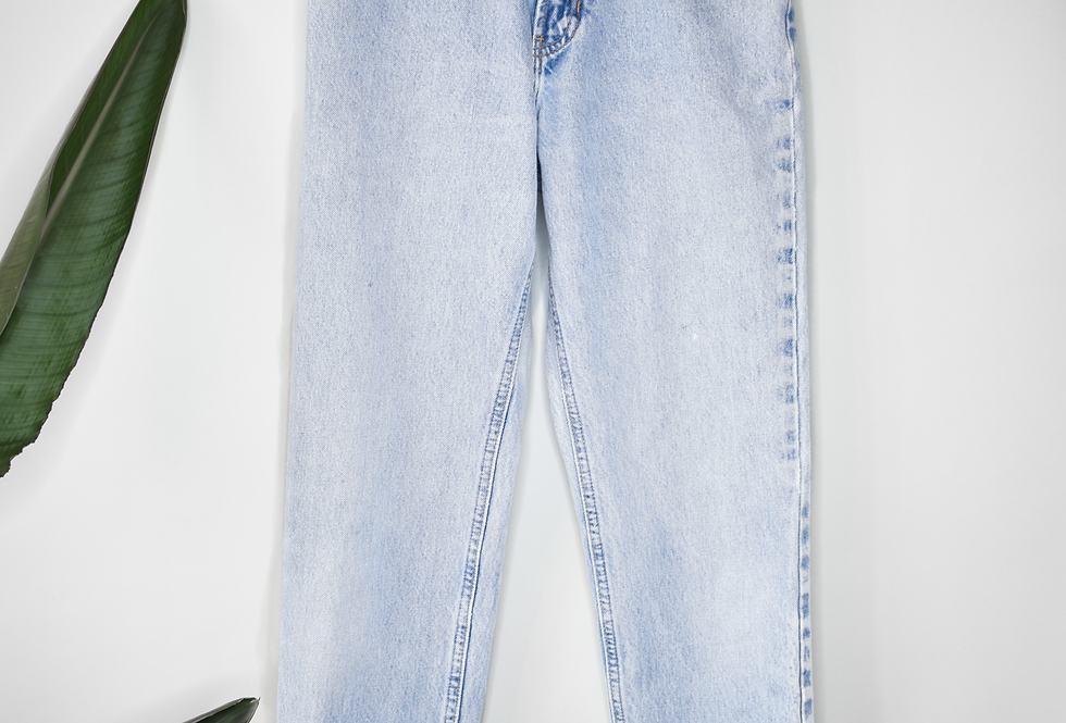 Vintage GAP Classic Mom Jeans 4R