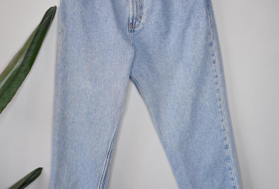 GAP Vintage 90's Mom Jeans 12R