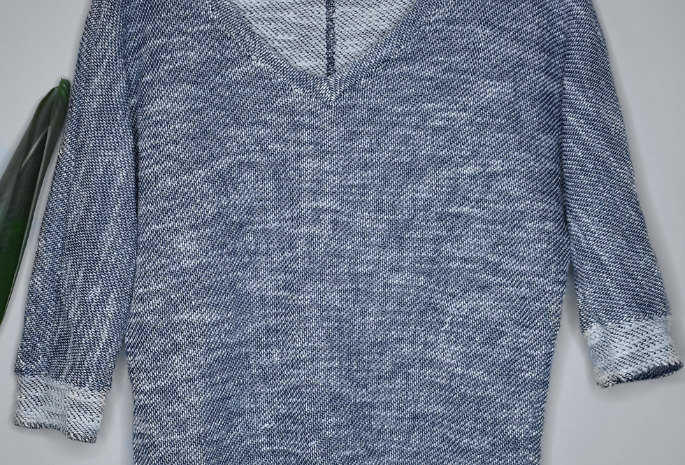 Kut From Kloth Knit Top XS