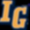 IG-tri-color--logo.png