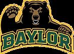baylor_logo.png