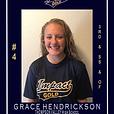 GraceHendrickson.png