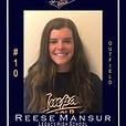 Reese Mansur.png