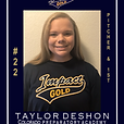 TaylorDeshon.png