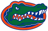 1200px-Florida_Gators_logo.png