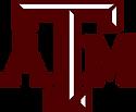1200px-Texas_A&M_University_logo.png
