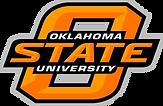 2000px-Oklahoma_State_University_logo.pn