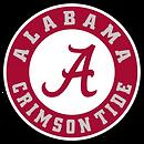 2000px-Alabama_Crimson_Tide_logo.png