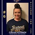 Jordan McKinnon .png