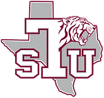 220px-Texas_Southern_Tigers_logo.png