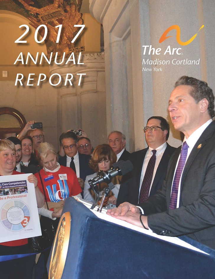 Annual Report 2017 For Print_Page_1.jpg