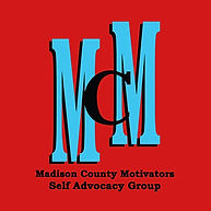 Motivators Logo