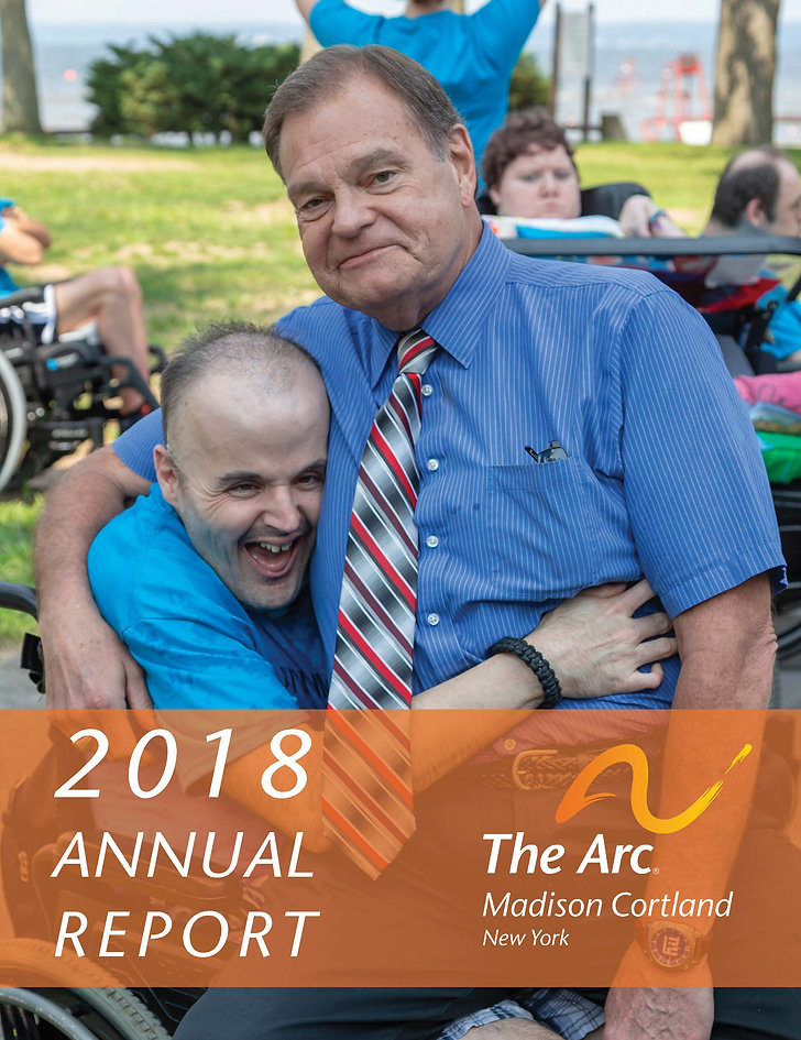 Annual Report 2018 ready-to-print_Page_1