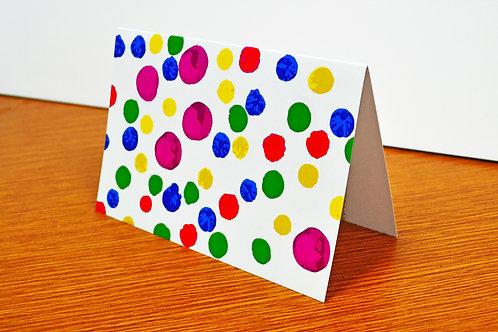 GENERIC CARD BOX (10 count)