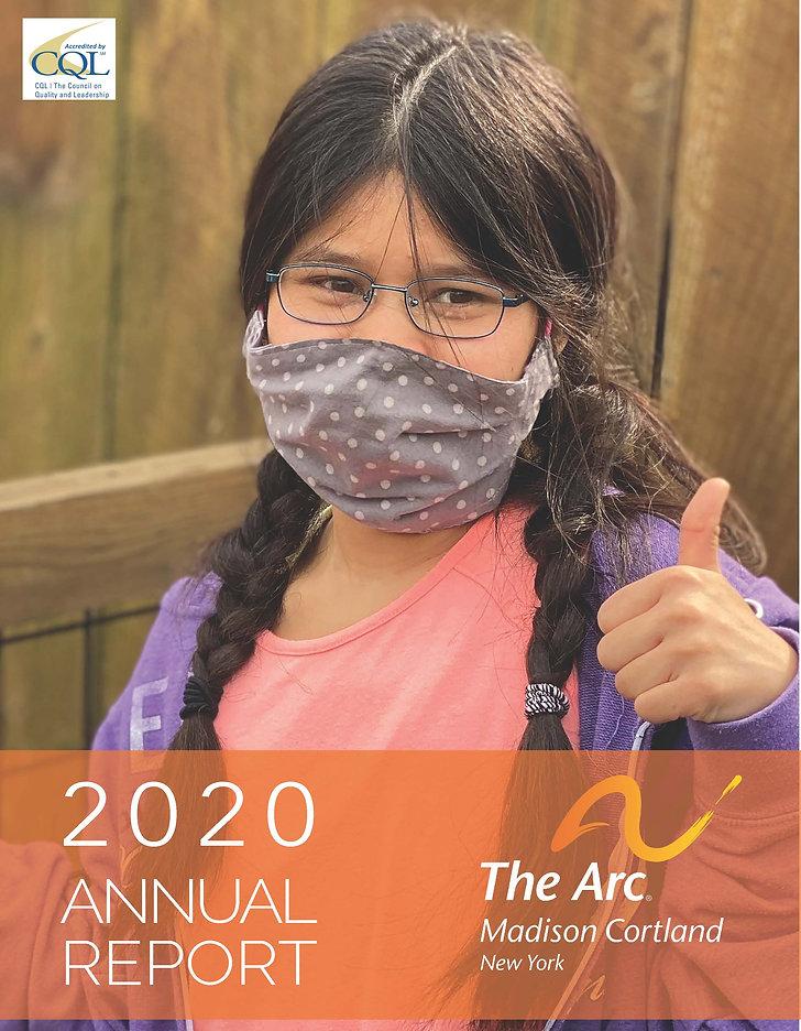 AnnualReport2020_Page_1.jpg