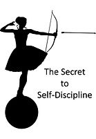 self-discipline.jpg