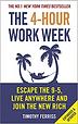 4 hour workweek.png