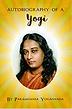 autobio of a yogi.png