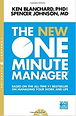 one minute manager.png