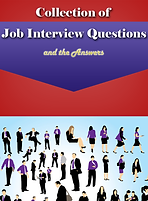collection-of-job-interview-questions-an
