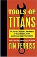 tools of titans.png