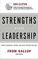 strengths based leadership.png