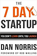 the 7 day startup.png