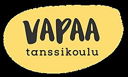 Vapaatanssikoulu_logo2017_v.png