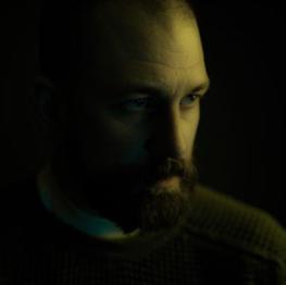 Artistic Director Jarkko Mandelin