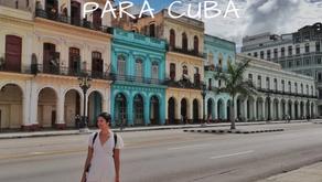 Presupuesto para Cuba