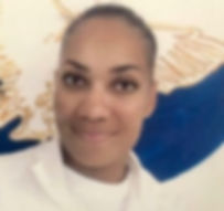 Free Jennifer Jeffley