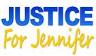 Justice for Jennifer logo cropped.png