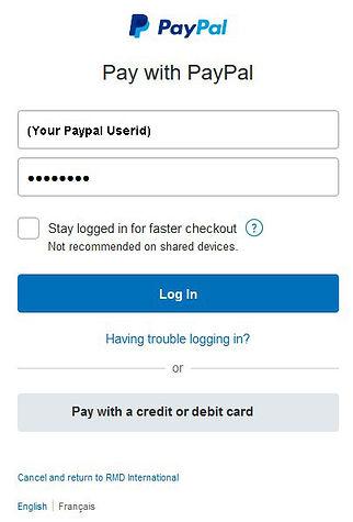 Paypal-choix-en.jpg