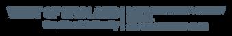 WECA-Logo_v4.png