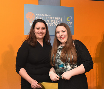 Apprenticeship Awards 7.jpeg