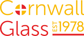 cornwall-glass-logo-new_2x.png