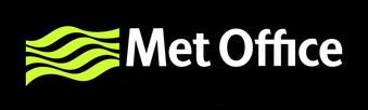 metoffice.jpg