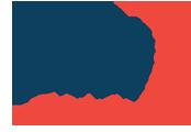 csw-EBP-logo1.png