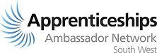 APP_Logo_Young_Ambassador_SW__EDITED.jpg