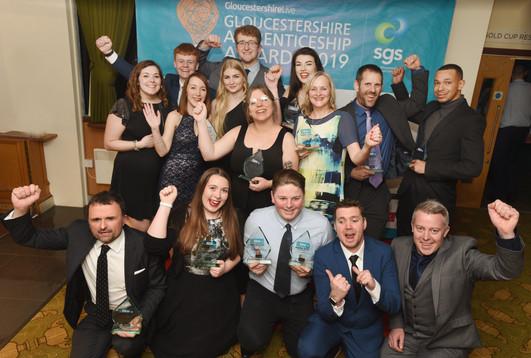 Apprenticeship Awards 6.jpeg